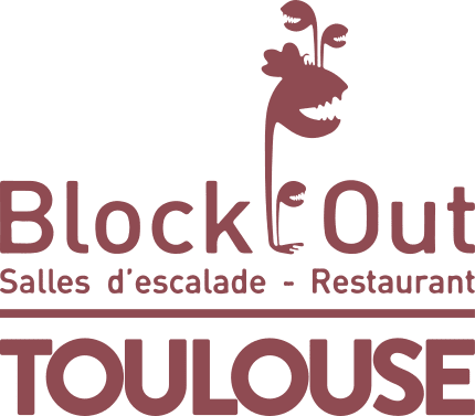 BlockOutToulouse