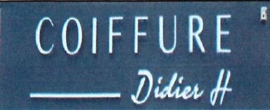 CoiffeurDidierH