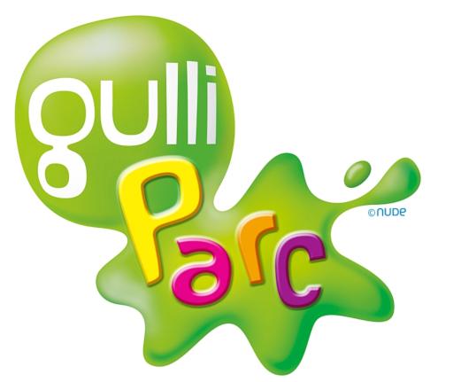 Gulli_Parc_512