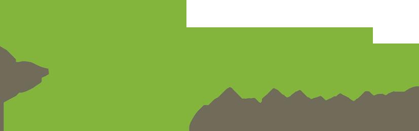 LOGO-Labyrinthe-de-Merville
