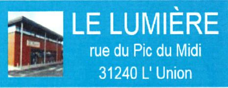 LeLumiere
