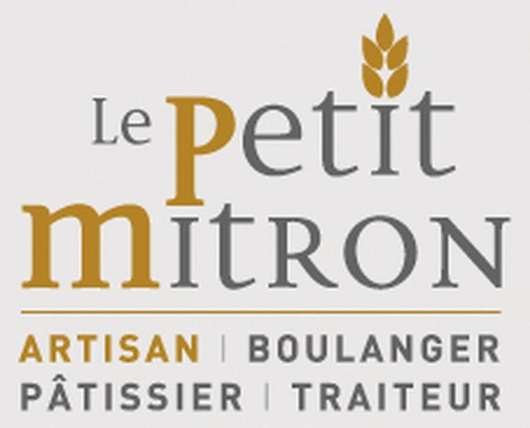 PetitMitron