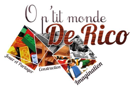 Rico512