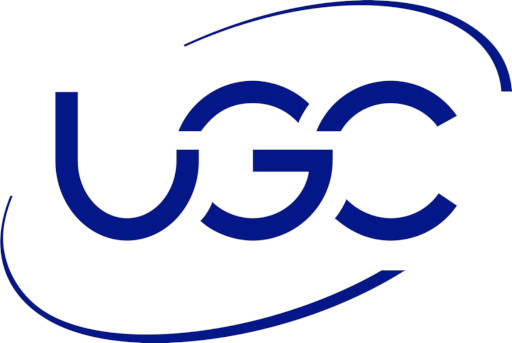 UGC512