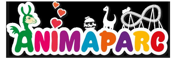 animapark