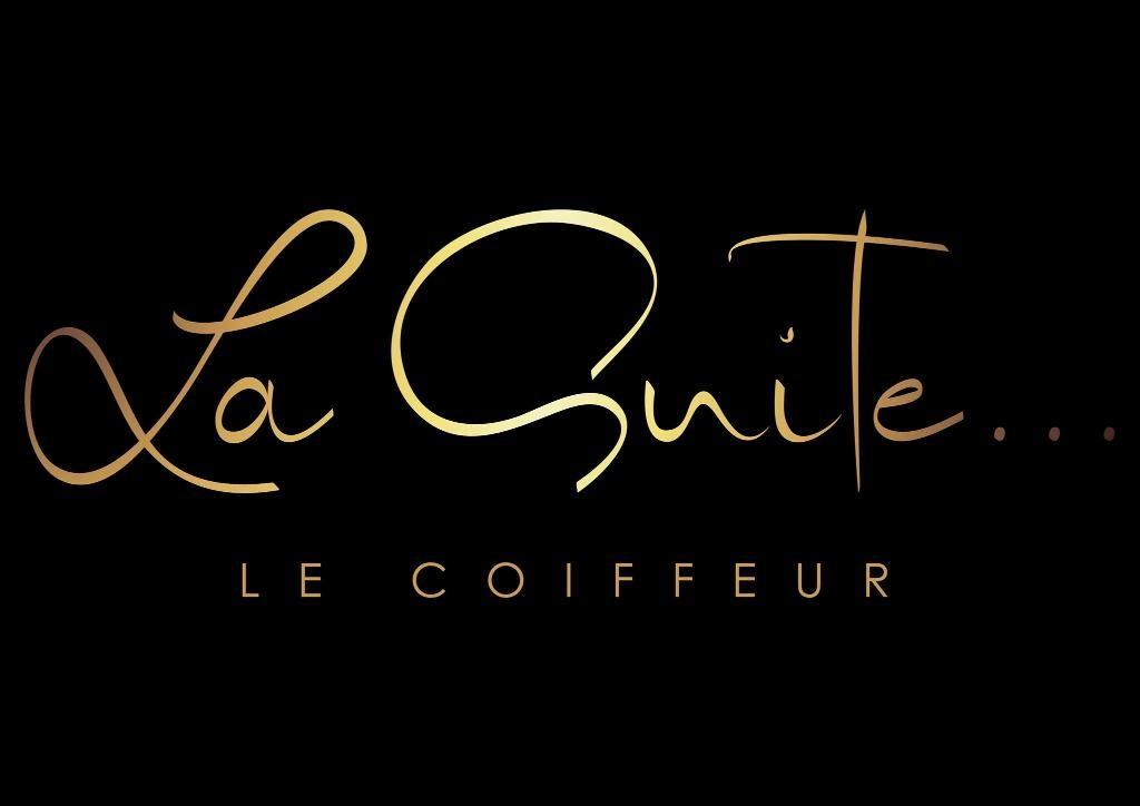 la_suite_le_coiffeur