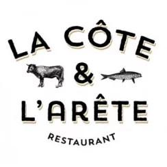 lacote_et_l_arete