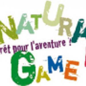 natura_game