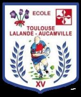 toulouse-lalande-aucamville-xv-f432a54fead74a709c3b8989ee900eb1=s200x200