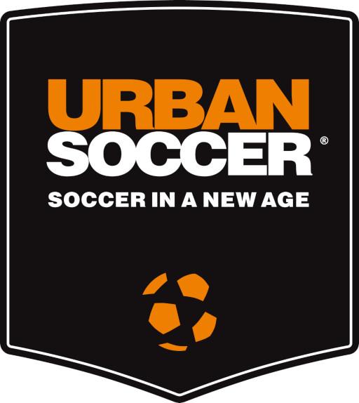 urbanSoccer512